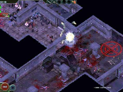 zombie shooter full version game free download zombie shooter game pc full version free download