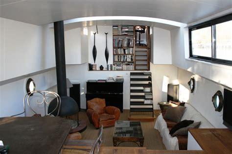 houseboat interior houseboat interiors tasteful living