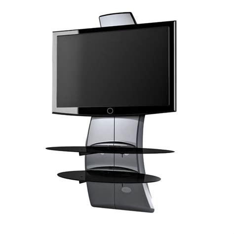 Meuble Tv Avec Fixation Integree by Ghost Design 2000 Meuble Tv Support 32 Quot 224 63 Quot Meuble