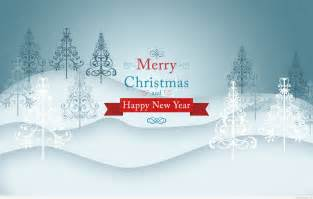 2593 merry christmas and a happy new year 2560x1600 holiday wallpaper
