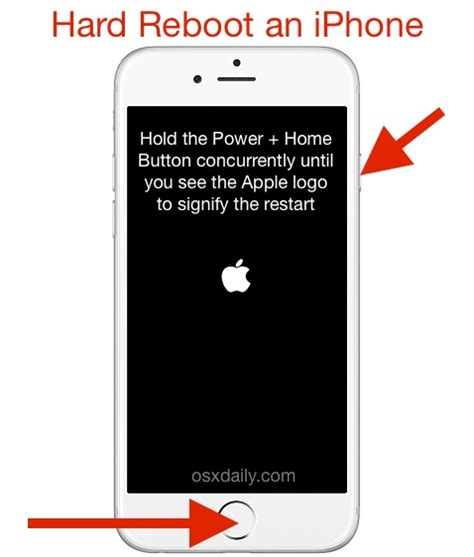how to remove virus on the battery fix remove fbi virus from your iphone ipad appuals com