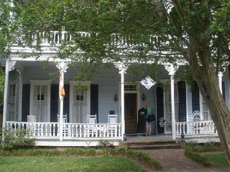 bed and breakfast in natchitoches la maison louisiane historic bed and breakfast natchitoches