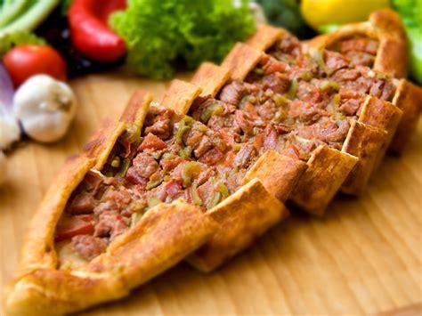 makanan khas turki  wajib  coba seruniid