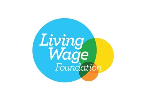 what is living wage living wage foundation response to budget 2015 living wage