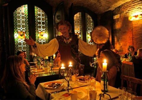 banchetto medievale banchetto medievale siena voucher istantaneo e gratuito
