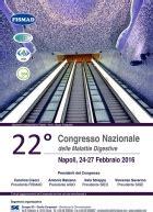 prof corazza pavia sied societ 224 italiana endoscopia digestiva