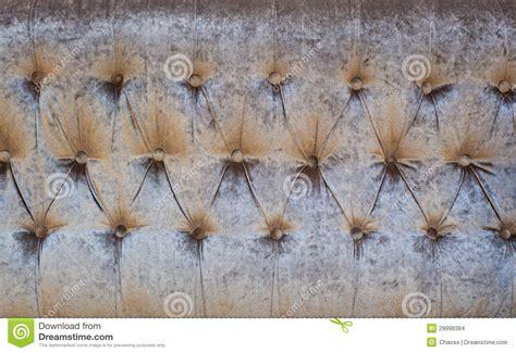 Upholstery In Delaware by Upholstery De Veludo Imagens De Stock Imagem 29998384