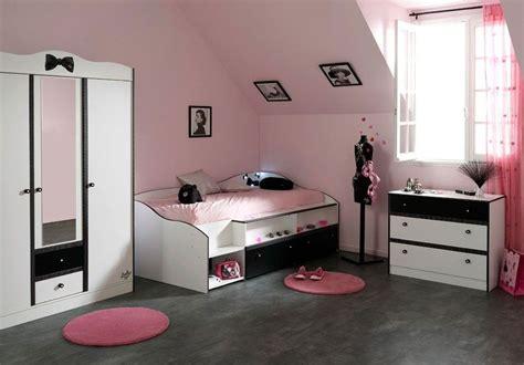 Deco Chambre Fille Ado Moderne by Chambre Ado Fille 15 Ans Moderne