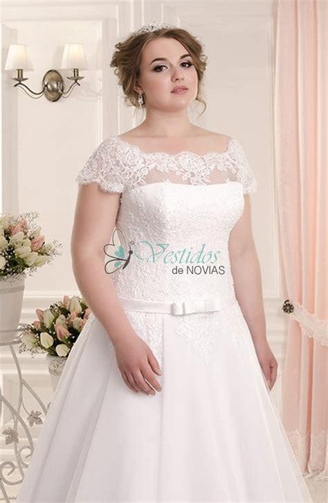 ver imagenes de vestidos de novia para gorditas valira vestido de novia para gorditas baratos espa 209 a