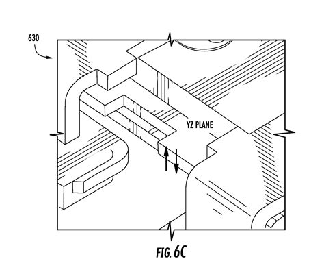 lead frame design rule patent us8497165 systems and methods for lead frame
