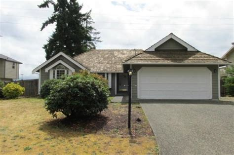 puyallup washington reo homes foreclosures in puyallup