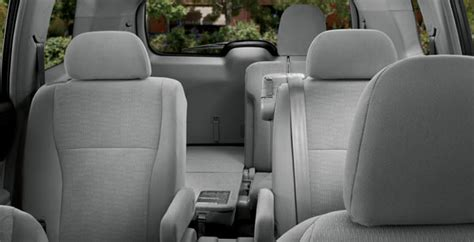 how many seats in a toyota highlander how to turn on a toyota highlander hybrid toyotawomen