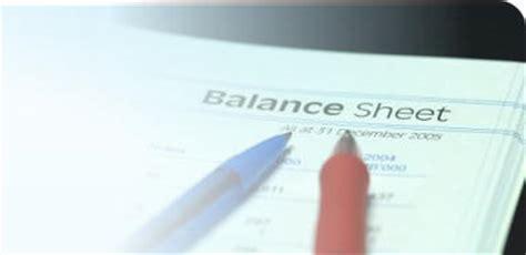 Rechnung Verbuchen Englisch Hedge Accounting