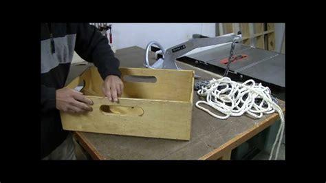 boat anchor storage bag anchor storage on small sailboat rocna youtube