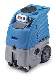 Carpet Cleaning Equipment For Sale Professional Carpet Cleaning Machines For Sale Uk