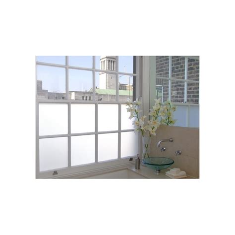 vinyl covering for windows white frosted privacy window etched glass