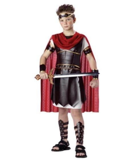 Tshirt Kaos Baju Cat Lover King Clothing 1 hercules costume boys costumes