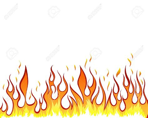 stock vector   fireplace quilts fire vector