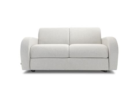 deep sofa bed deep sofa bed 28 images ashmore multi flex deep padded
