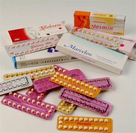 neue pille wann wirkt sie medizin wie die pille in f 252 nf jahrzehnten die welt
