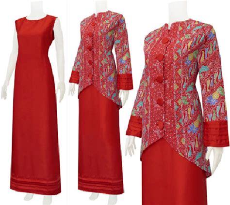 model baju melayu terbaru kebaya batik model baju kurung melayu code srkby 19