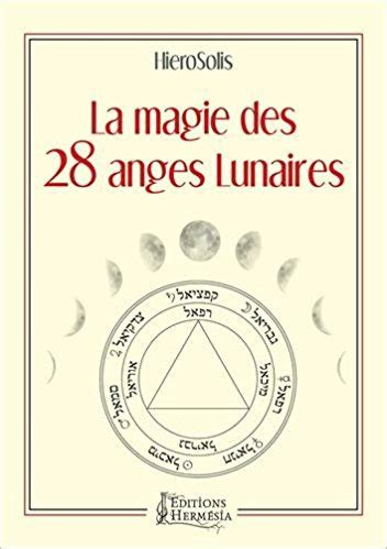 Purifier Une Maison Des Mauvaises Ondes by Comment Purifier Sa Maison 23 Astuces Pour Bannir Ondes