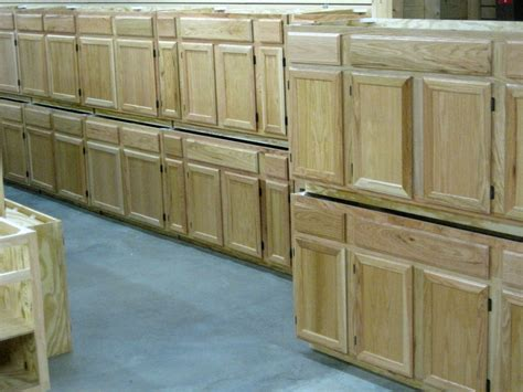 unfinished wood kitchen cabinets wholesale solid wood kitchen cabinets wholesale 2015 wholesale