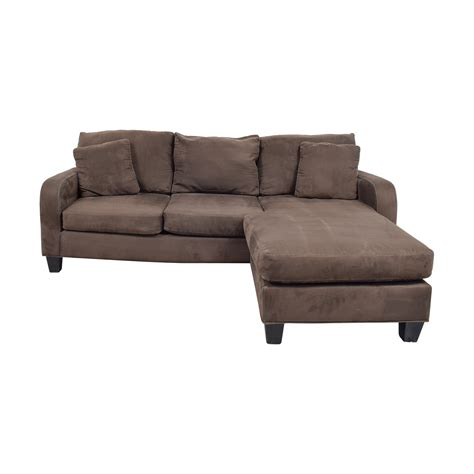 small sectional sofa 500 sectional sofas 500 sectionals 500 sectional