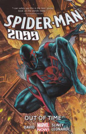 libro spider mans tangled web omnibus slings arrows
