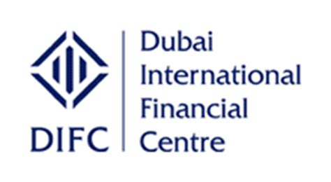 Executive Mba In Dubai Fees by Executive Mba In Dubai Course Information Cass Business