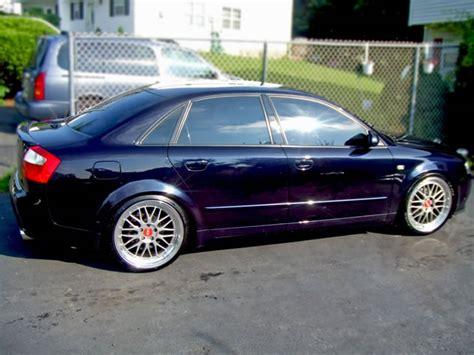 Audi Bbs Rims by Bbs Ls Replica Wheels Audi A4 Audi A4 B6 Wheels
