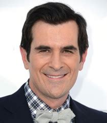 ty burrell grants pass ty burrell behind the voice actors