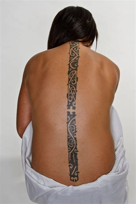 ta moko tattoo designs and meanings 20 excellent maori designs for inspiration sheideas