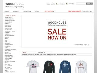 Wardrobe Voucher Code by Woodhouse Clothing Coupon Code 2014 Works On Sale Items