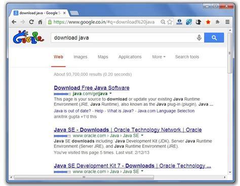 python tutorial javatpoint servlet tutorial sendredirect method javatpoint