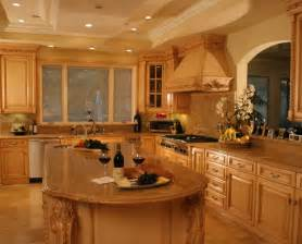 High End Kitchen Designs Chic And Trendy High End Kitchen Design High End Kitchen Design And Kitchen Designs