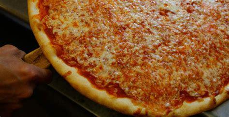 tavola pizzeria tavola pizza official site