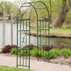 Garden Arbor Manufacturers Arbor Metal Arbor Tool Galleries
