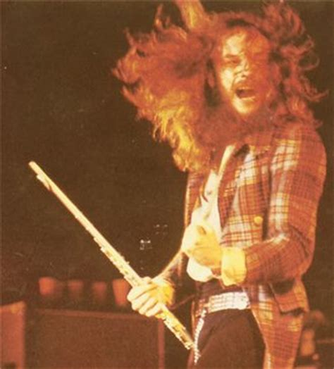 jethro tull sitting on a park bench 17 best images about ian anderson on pinterest jethro