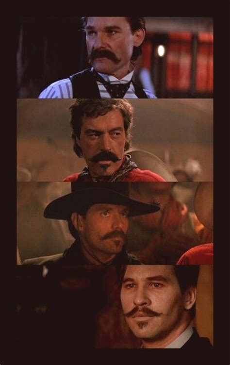 film cowboy ringo 17 best images about tombstone on pinterest 4 best