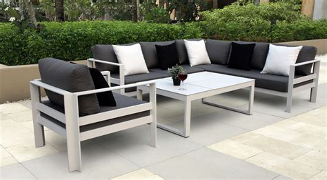 outdoor aluminum patio furniture patio building