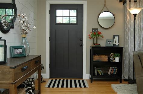 easy  impactful decorating tips  house