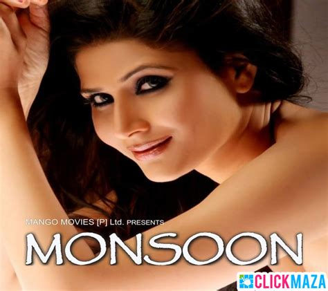 songs free download 2015 thoda sa monsoon mohd irfan download mp3 song 2015
