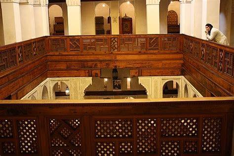 moroccan interior design february 2011 moorish wood style moroccan interior design
