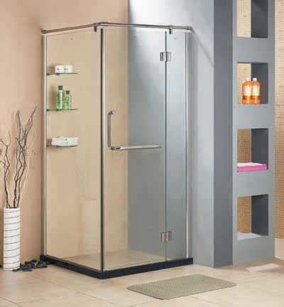 Bathroom Showers Cubicles China Shower Cubicle H 331 China Shower Enclosure Simple Shower Enclosure