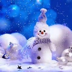 imagenes de merry christmas con movimiento 1000 images about gifs de navidad on pinterest navidad