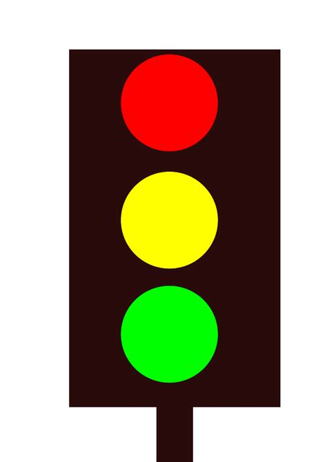 traffic lights traffic light clipart clipart panda free clipart images