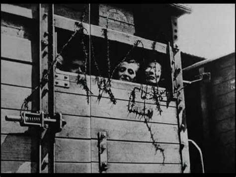 Imagenes Reales Auswitch | auschwitz the holocaust youtube