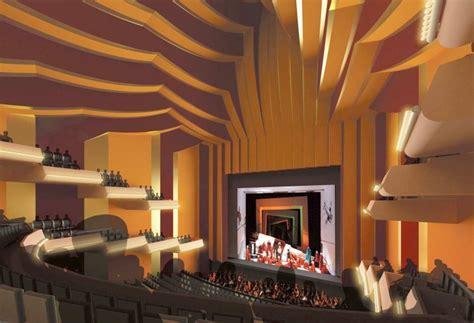 stilton house restaurant opera house design concept music news edinburgh and adelaide festivals join forces sydney opera
