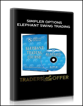 option swing trading simpler options elephant swing trading traders offer